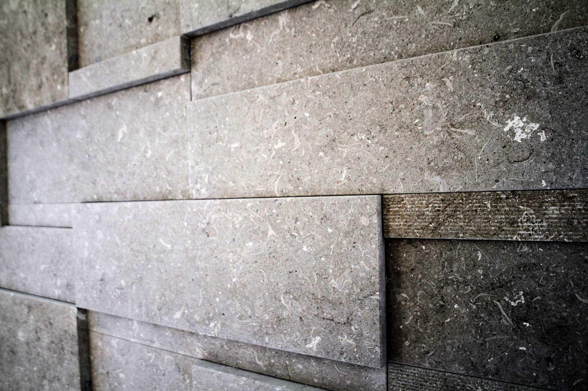 Natural Stone – Torino