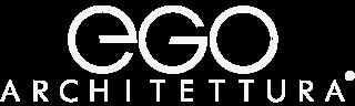 logo_web_320x96_white