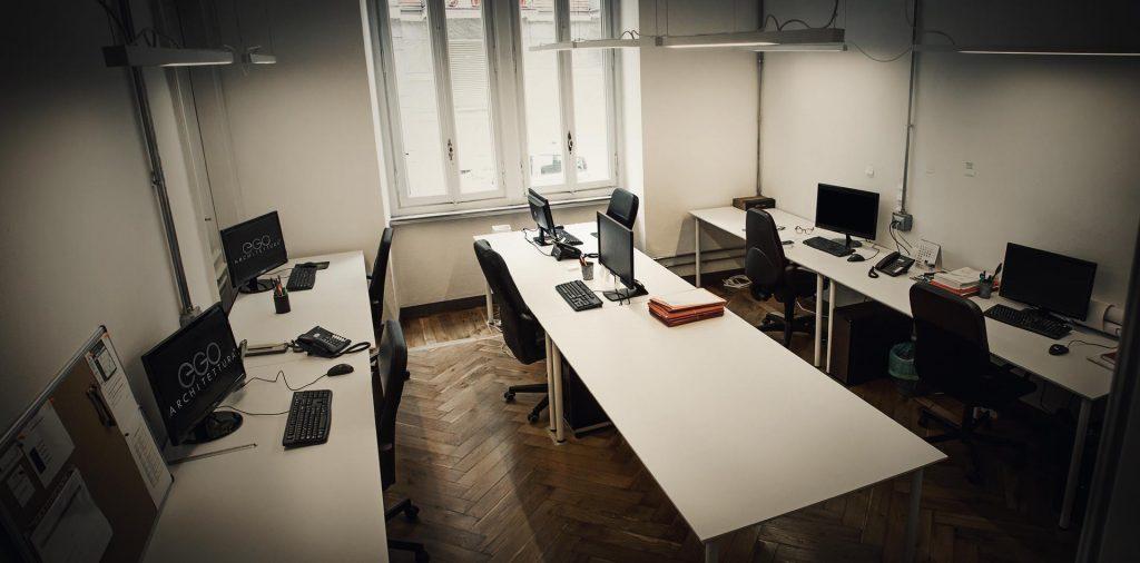 pano-ufficio_mod