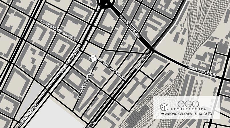 prova-mappa