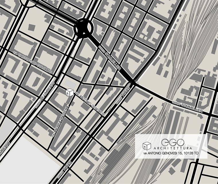 prova-mappa-02