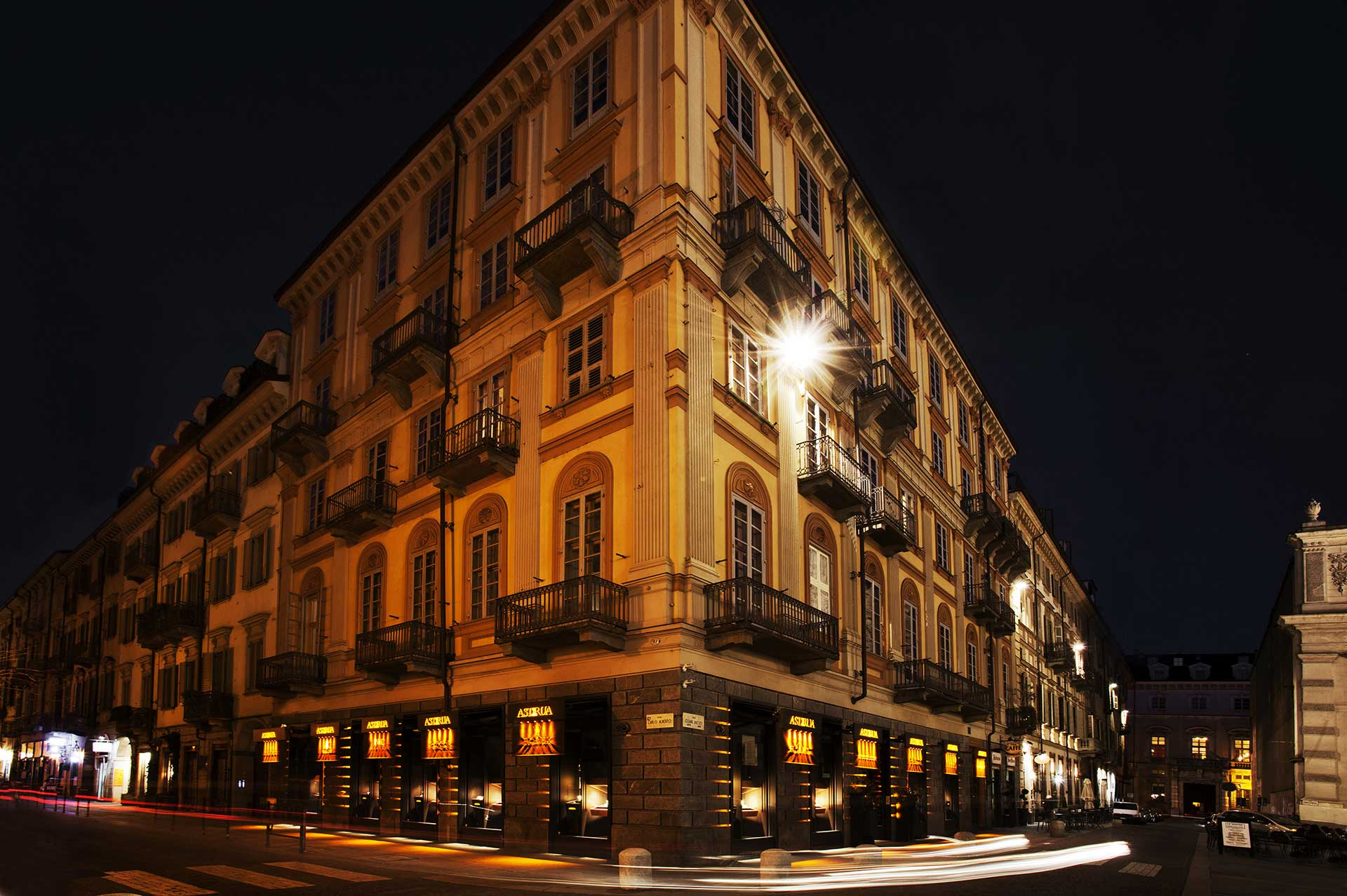 Astrua – Torino